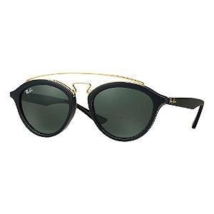 Óculos de Sol Ray-Ban RB4257 Gatsby II