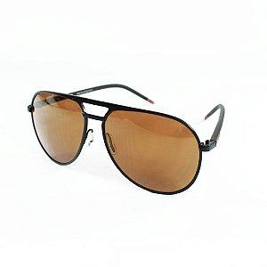 Óculos de Sol Harley Davidson - HD 2000 O2G