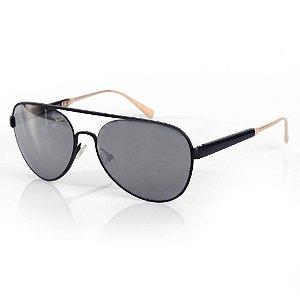 Óculos de Sol Harley Davidson - HD 2039 01C 57