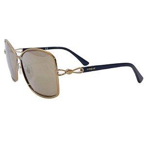 Óculos de Sol Vogue - VO3832-S 848/5A