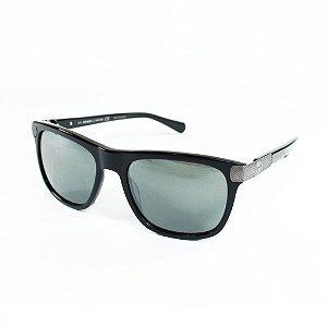 Óculos de Sol Harley Davidson - HD2045 01C 54