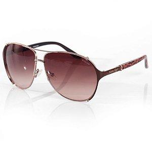 Óculos de Sol Victor Hugo - *2 SH1187S 61