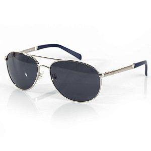 Óculos de Sol Lougge - GK101.2