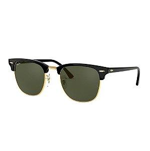 Óculos de Sol Ray Ban Unissex - RB3016L W365 51