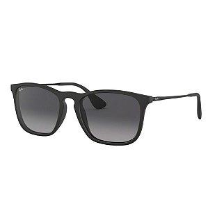 Óculos de Sol Ray Ban Unissex - RB4187L 622/8G 54