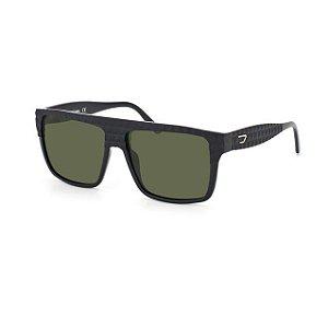 Óculos de Sol Diesel - DL 0044