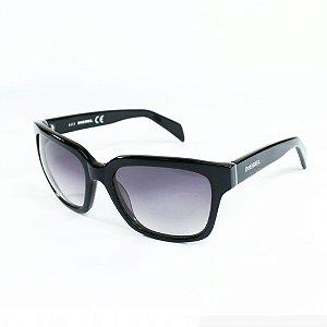 Óculos de Sol Diesel - DL0073 col.05C 54
