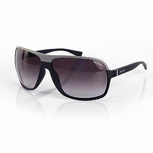 Óculos de Sol Police - *2 SCREW 1 S 1856V
