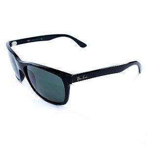 Óculos de Sol Ray-Ban - RB4181601/9A 3P