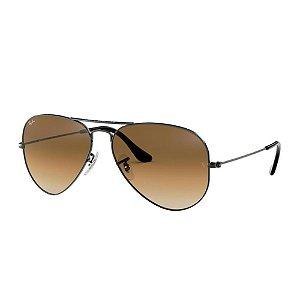 Óculos de Sol Ray-Ban Unissex - RB3025L 004/51 58