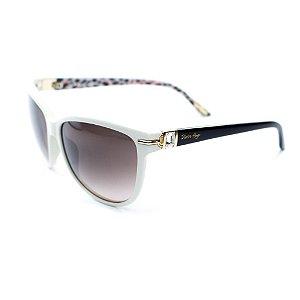 Óculos de Sol Victor Hugo - *3 SH1661S 58