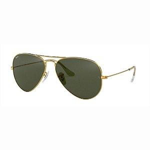 Óculos de Sol Ray Ban Unissex - RB3025L L0205 58