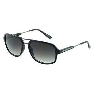 Óculos de Sol Guga Kuerten Eyewear by Lougge - GK 114. 1