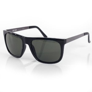 Óculos de Sol Guga Kuerten - GK115. 1