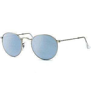 Óculos de Sol Ray Ban Feminino - RB3447 019/30 50