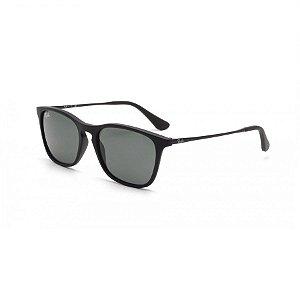Óculos de Sol Ray-Ban Unissex Junior - RJ 9061S 7005/71