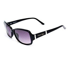 Óculos de Sol Victor Hugo - *2 SH1641 54