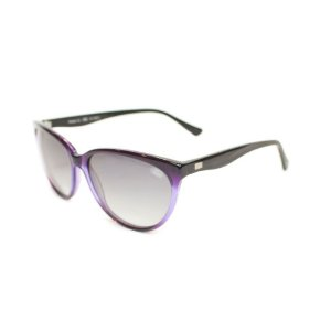 Óculos de Sol Lougge - 339.3