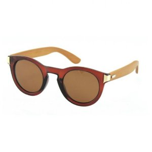 Óculos de Sol Lougge - LG345.2