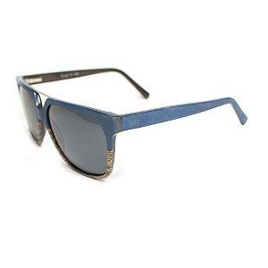 Óculos de Sol Lougge - LG 361.3