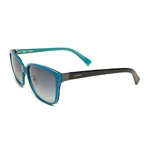 Óculos de Sol Sting - *2 SS4856 56