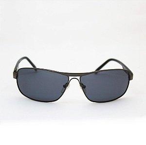 Óculos de Sol Union Pacific - UPM9377 (S)