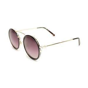Óculos de Sol de Sol X-Treme