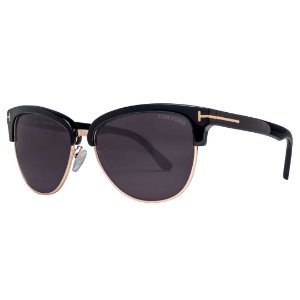 Óculos de Sol Tom Ford - FANY TF368 01A