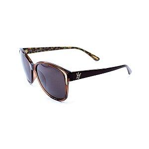 Óculos de Sol Victor Hugo - *3 SH1665 55