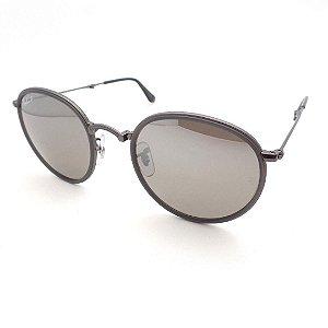 Óculos de Sol Ray-Ban - RB3517029/N8