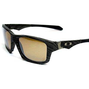 Óculos de Sol Oakley - OO9135-07 56