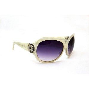 Óculos de Sol Via Lorran - VL1135 COL.02