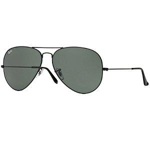 Óculos de Sol Ray-Ban Masculino - RB3026L L2821