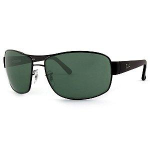 Óculos de Sol Ray-Ban Masculino - RB3503L 006/71 66