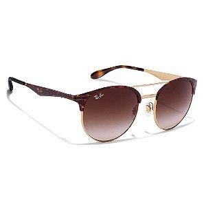 Óculos de Sol Ray-Ban Feminino - RB3545 900813 54