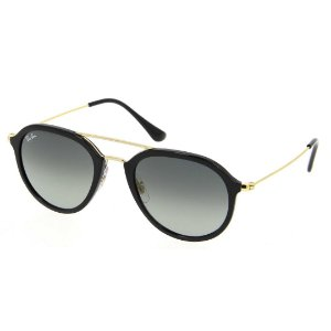 Óculos de Sol Ray-Ban Feminino - RB4253 601/71 53