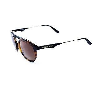 Óculos de Sol Spellbound - SB17122 C1 50