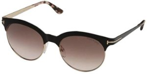 Óculos de Sol Tom Ford - TF438 01F