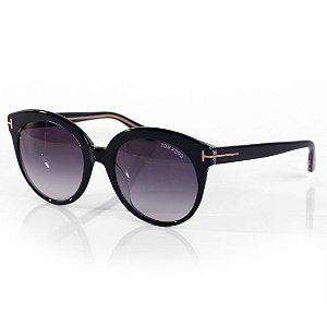 Óculos de Sol Tom Ford - MONICA TF429 03W 54