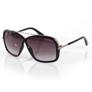 Óculos de Sol Tom Ford - TF455 01K 62
