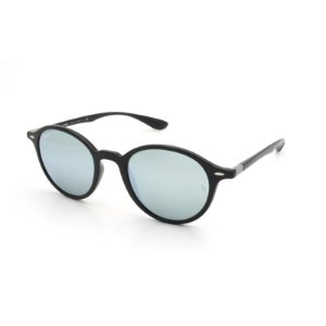 Óculos de Sol Ray-Ban - RB4237 601/30 50