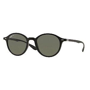 Óculos de Sol Ray-Ban Unissex - RB4237 601/S58 50