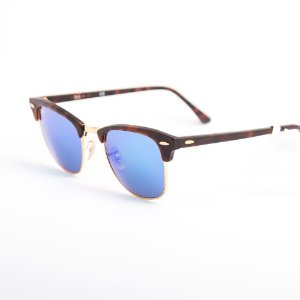 Óculos de Sol Ray Ban Feminino - RB3016 114517 51