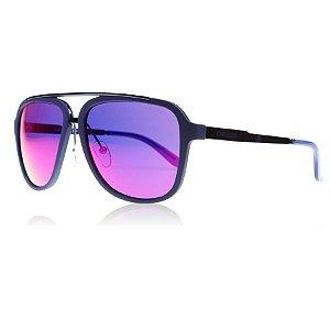 Óculos de Sol Carrera - 97/S 97VCP