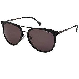 Óculos de Sol Police - *3 IMPACT 2 SPL 153
