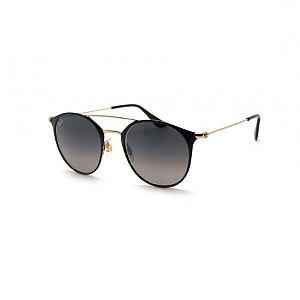 Óculos de Sol Ray-Ban Feminino - RB3546 187/71