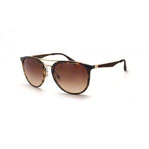 Óculos de Sol Ray-Ban Feminino -  RB4285 710/13