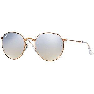 Óculos de Sol Ray-Ban - RB3532 198/9U