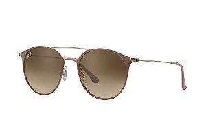 Óculos de Sol Ray-Ban Feminino - RB3546 985552