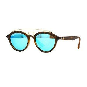 Óculos de Sol Ray-Ban - RB4257 609 255/53